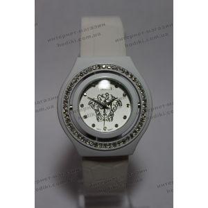 Наручные часы Versace (код 5020)