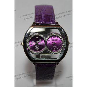 Наручные часы Hermes (код 5023)