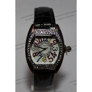 Наручные часы Franck Muller (код 5024)