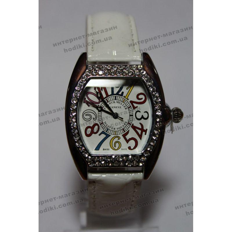 Наручные часы Franck Muller (код 5025)