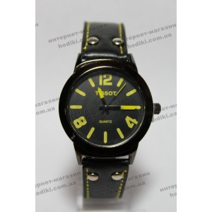 Наручные часы Tissot (код 5031)