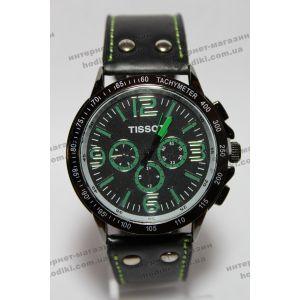 Наручные часы Tissot (код 5035)