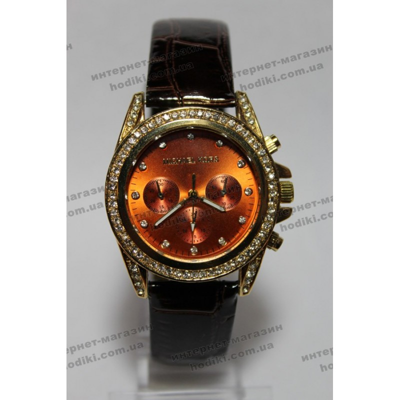Наручные часы Michael Kors (код 5039)