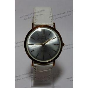 Наручные часы Луч (код 5043)