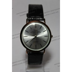 Наручные часы Луч (код 5044)
