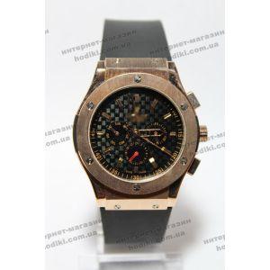 Наручные часы Hablot (код 5047)