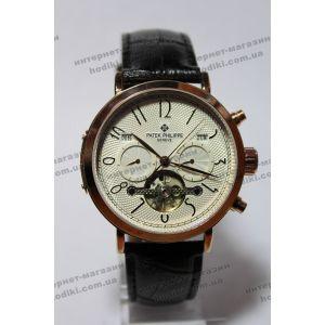 Наручные часы Patek Philippe (код 5051)