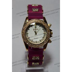 Наручные часы Rolex (код 5054)