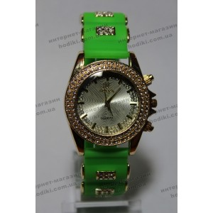 Наручные часы Rolex (код 5055)