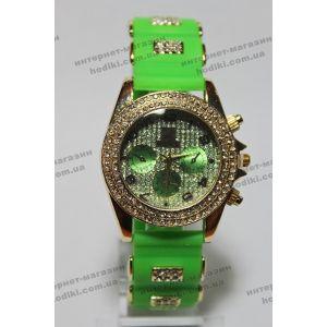Наручные часы Rolex (код 5057)