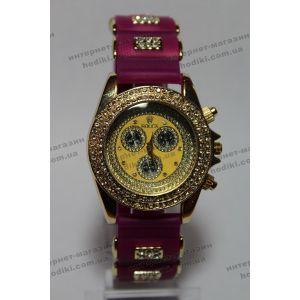 Наручные часы Rolex (код 5058)