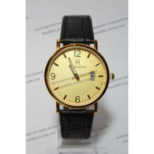 Наручные часы Romanson (код 5063)
