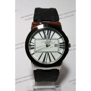 Наручные часы Ulysse Nardin (код 5066)