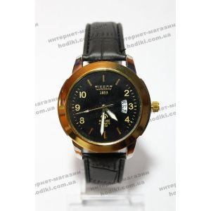 Наручные часы Tissot (код 5068)
