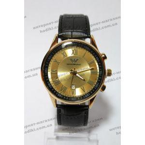 Наручные часы Emporio Armani (код 5072)