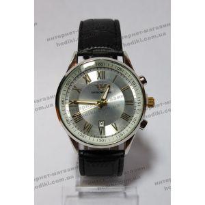 Наручные часы Emporio Armani (код 5073)