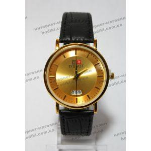 Наручные часы Tissot (код 5076)