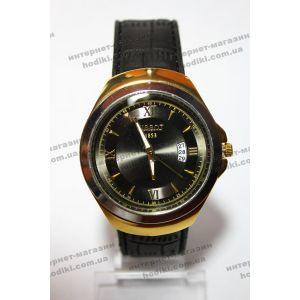 Наручные часы Tissot (код 5078)