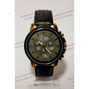Наручные часы Rolex (код 5082)