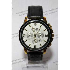Наручные часы Rolex (код 5083)
