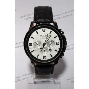 Наручные часы Rolex (код 5084)
