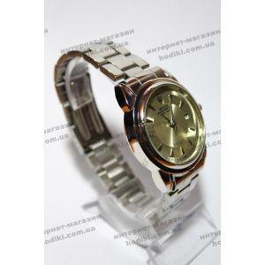 Наручные часы Rolex (код 5088)