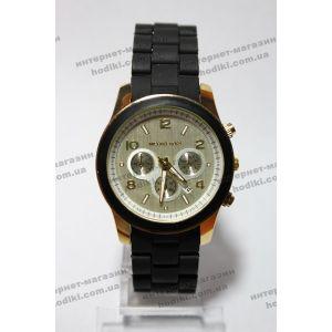 Наручные часы Michael Kors (код 5092)