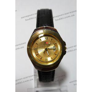 Наручные часы Tissot (код 5095)