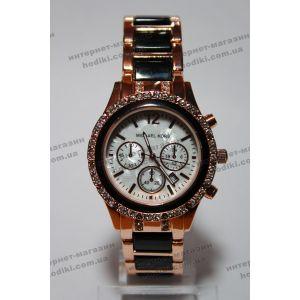Наручные часы Michael Kors (код 5102)