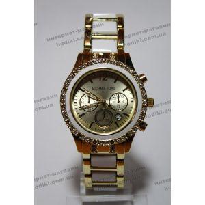 Наручные часы Michael Kors (код 5103)