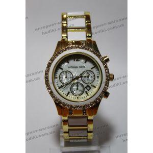Наручные часы Michael Kors (код 5105)
