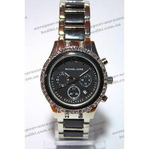 Наручные часы Michael Kors (код 5106)
