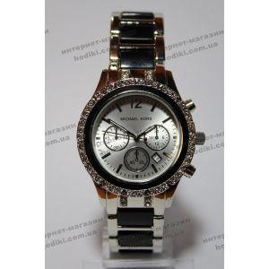 Наручные часы Michael Kors (код 5107)