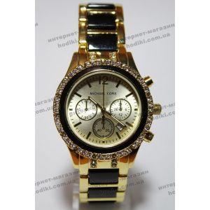 Наручные часы Michael Kors (код 5108)