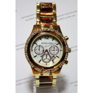Наручные часы Michael Kors (код 5109)