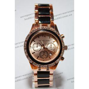 Наручные часы Michael Kors (код 5111)