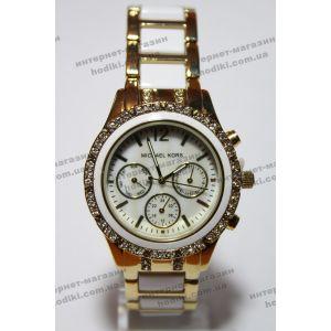 Наручные часы Michael Kors (код 5113)