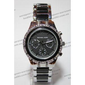 Наручные часы Michael Kors (код 5114)