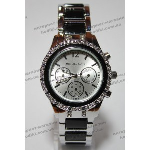 Наручные часы Michael Kors (код 5115)