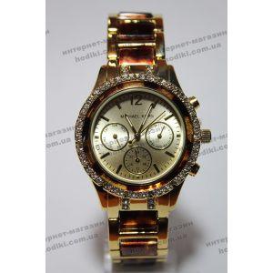 Наручные часы Michael Kors (код 5117)