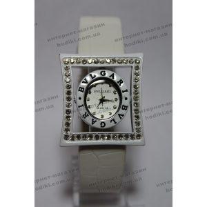 Наручные часы Bvlgari (код 5022)