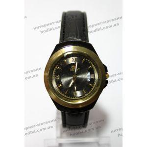Наручные часы Tissot (код 5096)