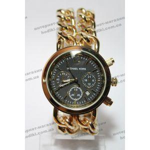 Наручные часы Michael Kors (код 5100)