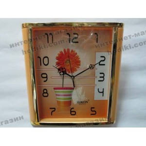 Часы настенные Rikon 561 (код 4)