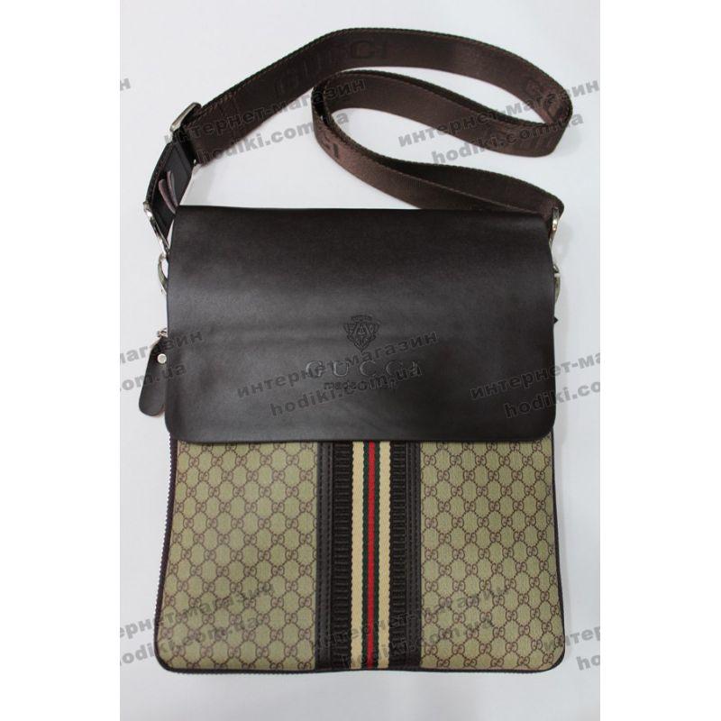 сумка Gucci на пояс цена : Hodiki  gucci
