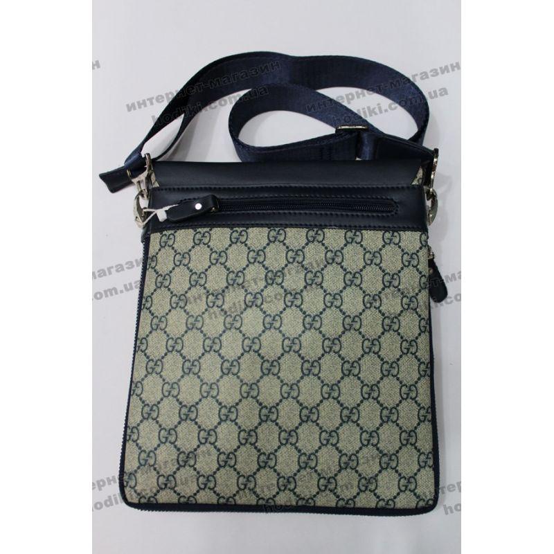 Купить мужские сумки Gucci в интернет-магазине