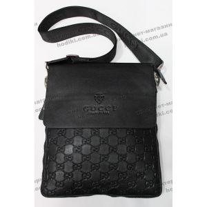 Сумка мужская Gucci (код 5239)