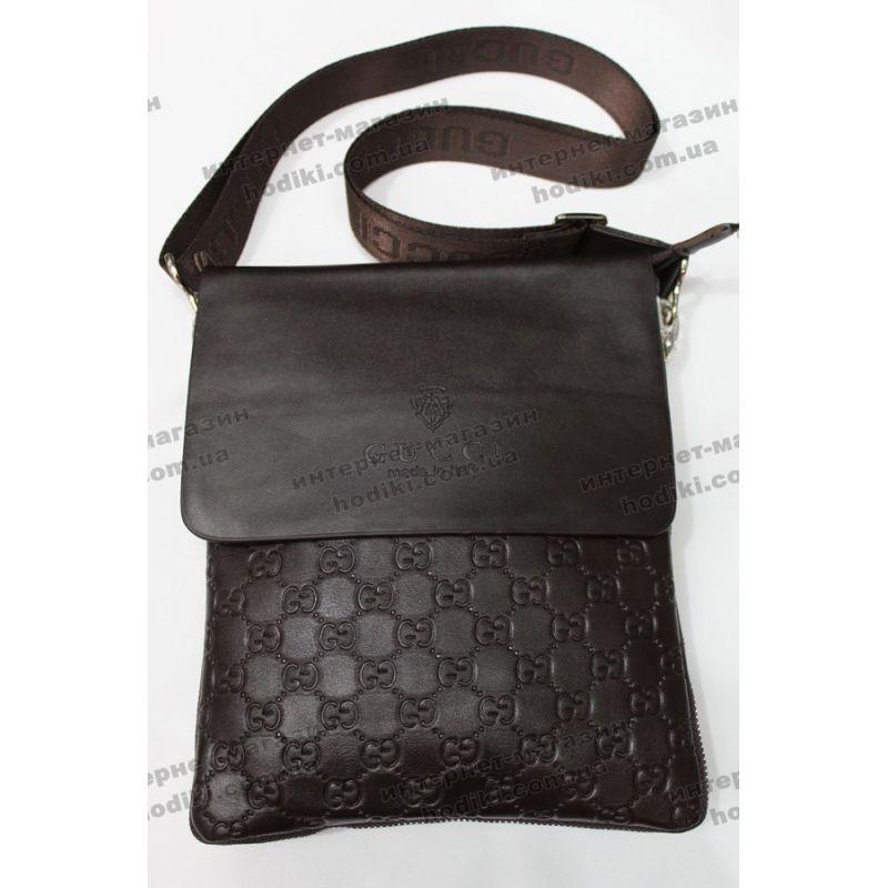 6ced817d2d92 HODIKI】ᐈ Сумка мужская Gucci (код 5240) оптом цена-392,00 грн ...