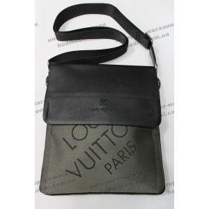 Сумка мужская Louis Vuitton (код 5242)