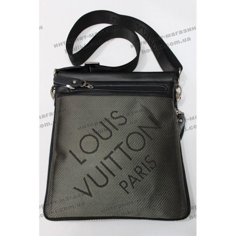 сумка Louis Vuitton украина : Hodiki  louis vuitton